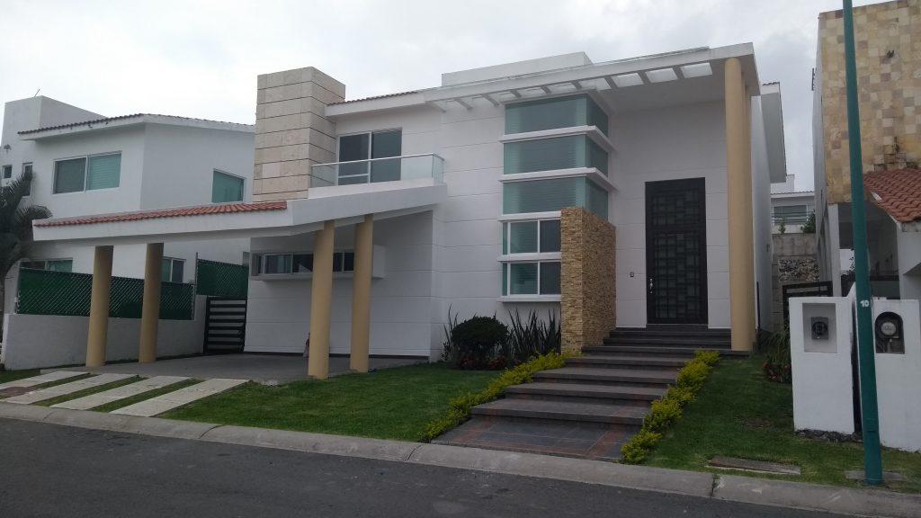 Gran casa para estrenar marez corp inmobiliaria cocoyoc - Inmobiliaria gran casa ...